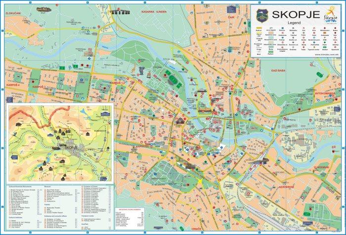 2_mapa skopje