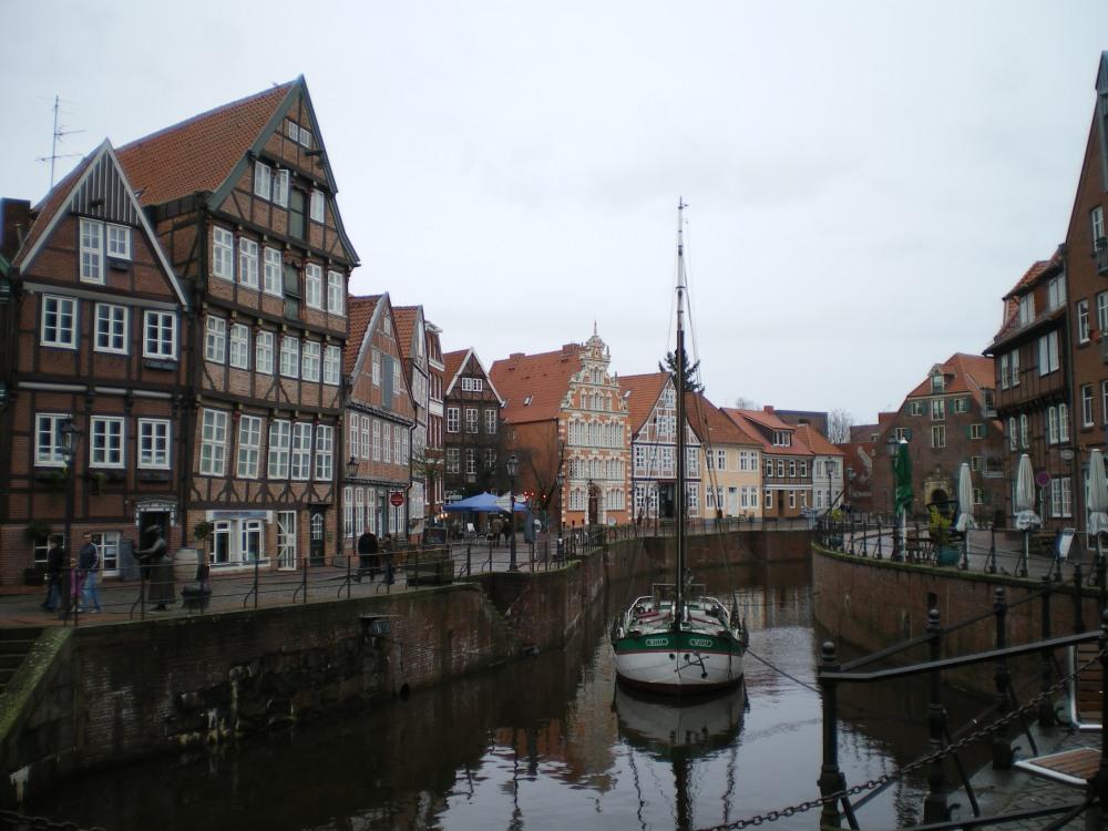 Buxtehude IMGP0134