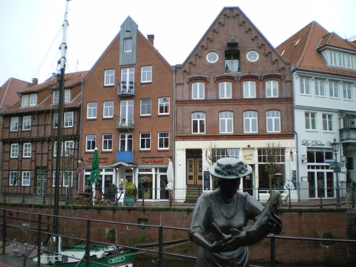 Buxtehude IMGP0135