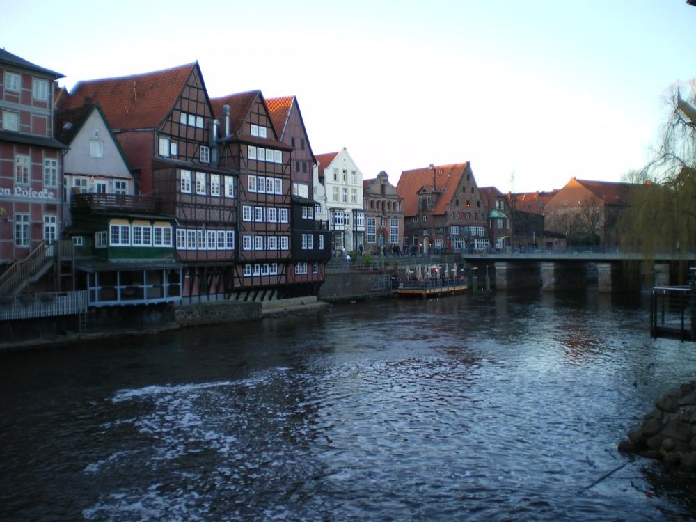 Lüneburg IMGP0436
