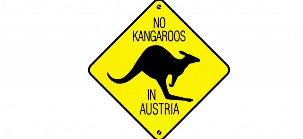 No-Kangaroos-in-Austria-postcard-1024x471