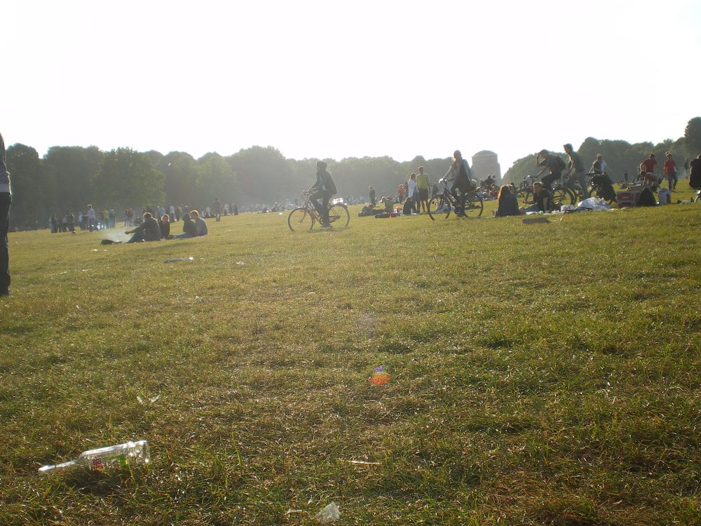 _stadtpark