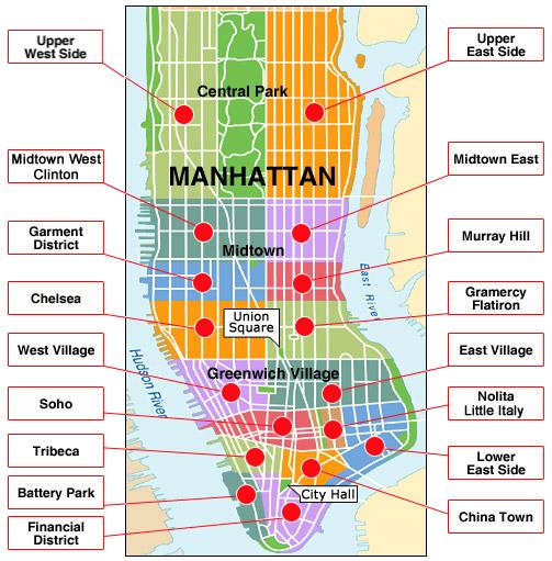 barrios-manhattan_nuevayork.net