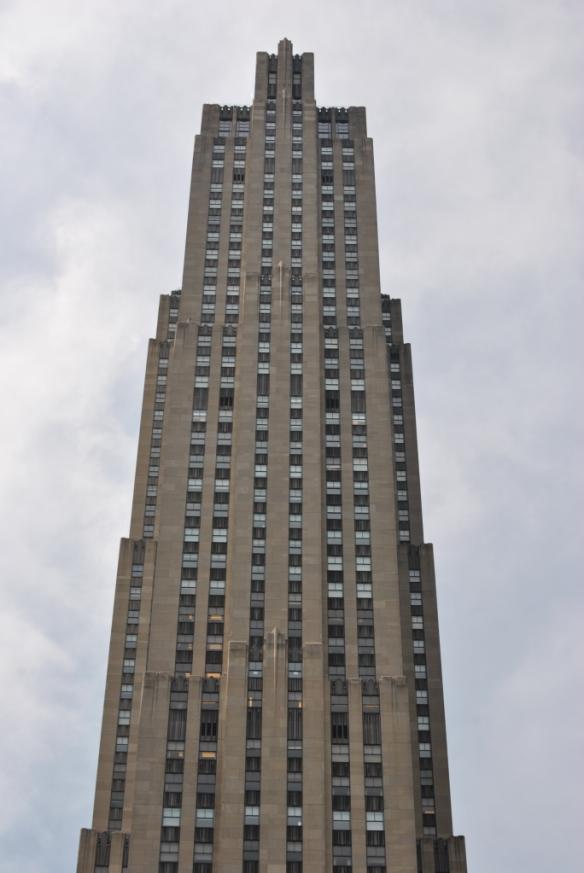 dd7bfb2b9 nueva york