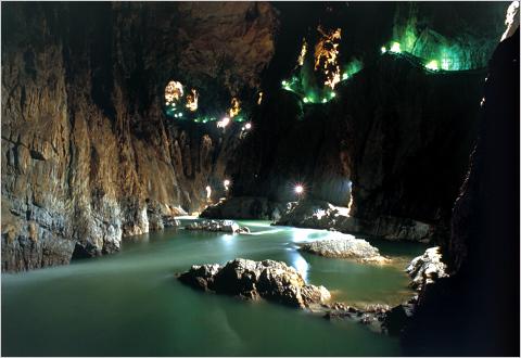 skocjan-caves_fotogalerija_1