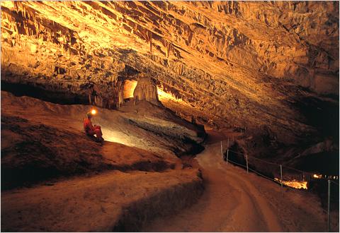 skocjan-caves_fotogalerija_10