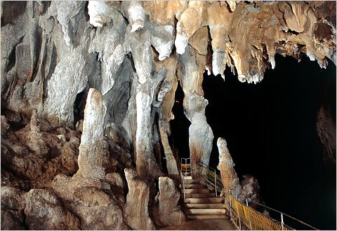 skocjan-caves_fotogalerija_9